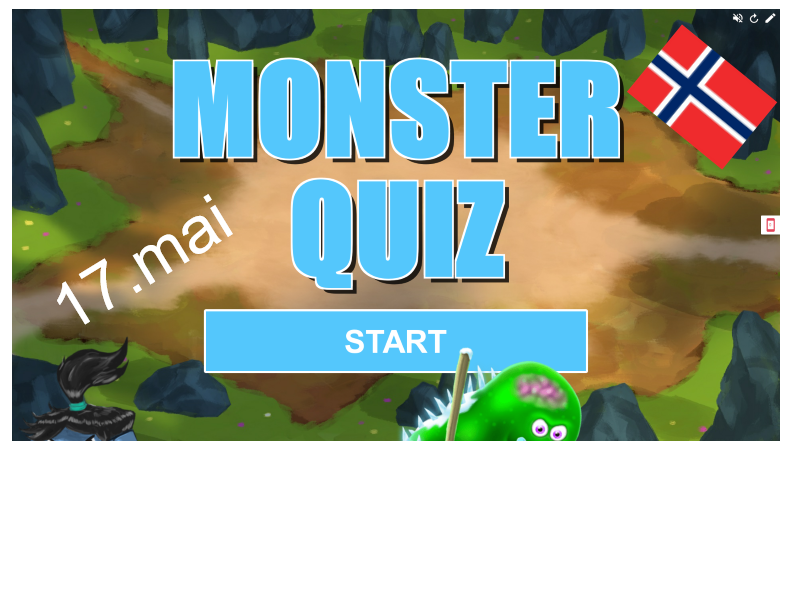 17mai Monsterprøve_1.png