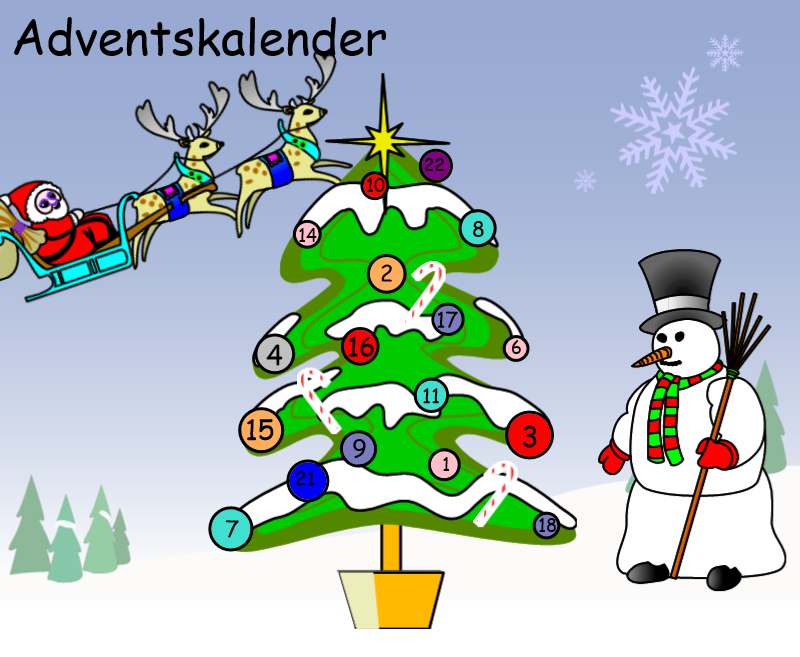 Adventskalender 2020_1.png